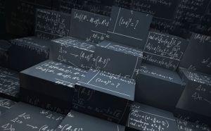 მათემატიკის ამოცანები VI